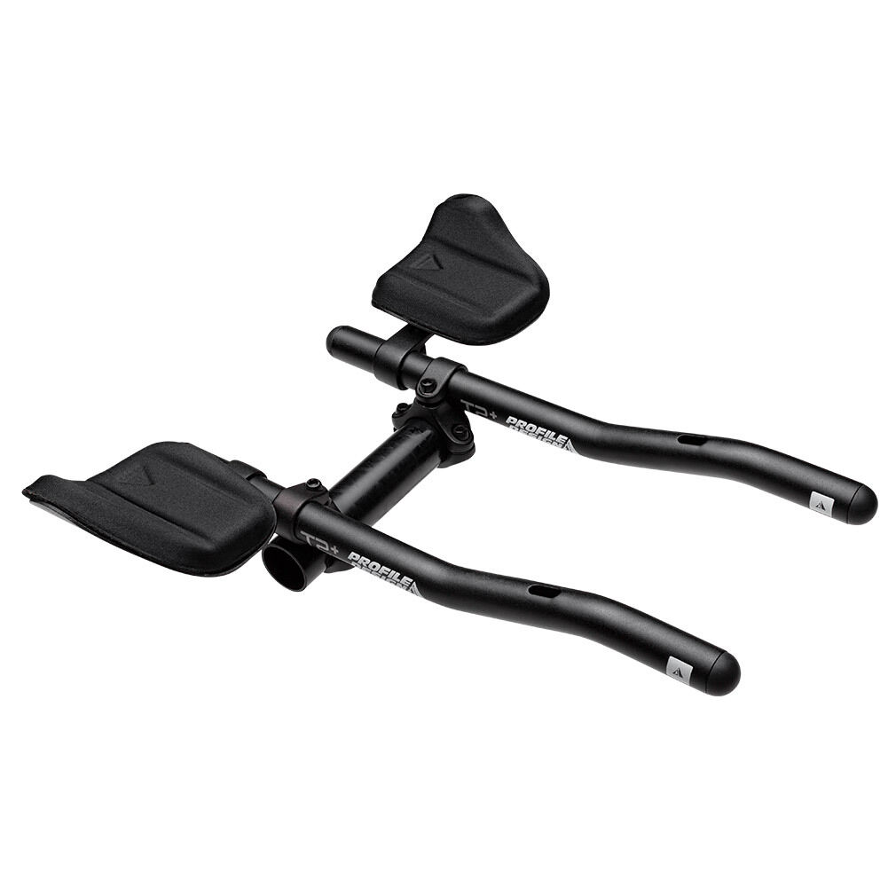 Profile  Design T2+  Clip-on AeroBar,  Road Bike - Racing, TT, Triathalon  wholesale price and reliable quality