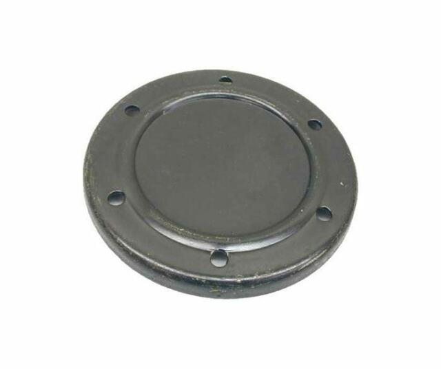 BEETLE CABRIO Sump plate without centre hole - 043115181