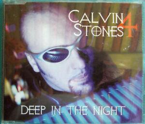 Deep-IN-The-Night-Calvin-Stones-Maxi-Single-Ref-0212