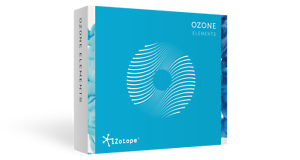 iZotope-OZONE-8-Elements-Plugin-VST-AU-AAX-Mac-Win-Instant-eDelivery