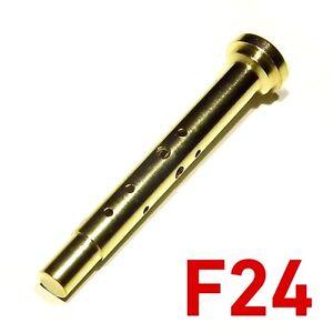 EMULSION-TUBE-F24-for-WEBER-DGV-DGAV-DGEV-DGES-ICT-ICP-ICH-IMB-IBP-IMPE-DIC-DIR
