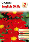 Collins English Skills: Book 2 by Collins Education (Paperback, 2011)