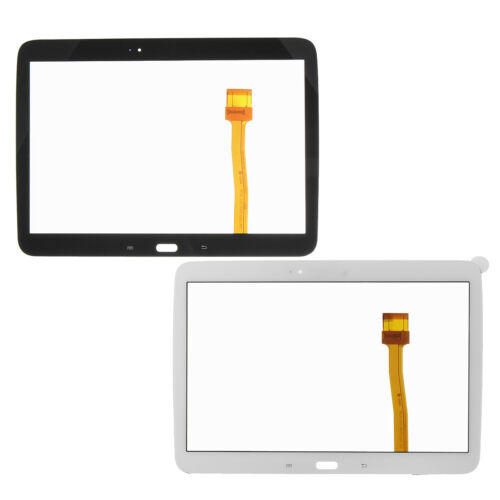 Touch Screen Digitizer Glass For Samsung Galaxy Tab 3 10.1 GT-P5210 P5200 P5210