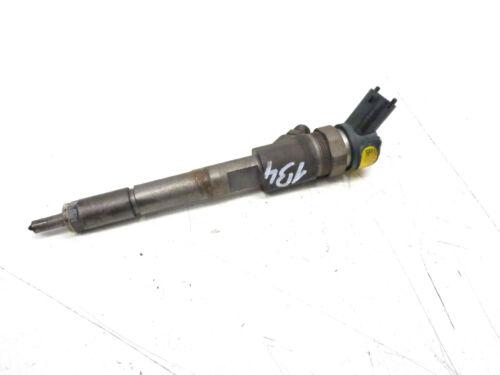 Mini R50 Toyota Yaris Original Einspritzdüse Injektor 2367033010 0445110085