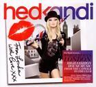 Hed Kandi World Series: London (103) von Various Artists (2010)