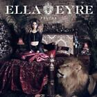 Feline (Deluxe Edt.) von Ella Eyre (2015)