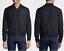 縮圖 3 - HUGO-BOSS-Iconic-Cult-Bomber-Jacket-Blouson-Jacket-Rain-Outdoor-Jacket