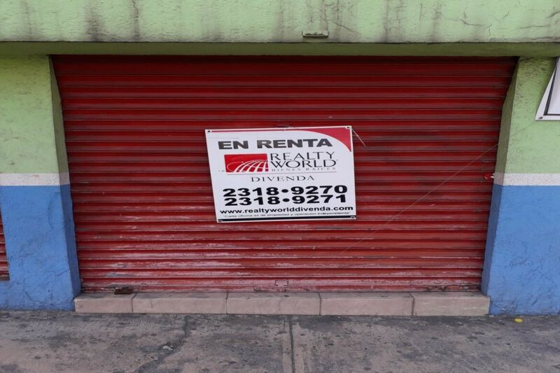 Locales Renta Monterrey Monterrey Centro 28-LR-480