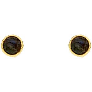 Gorjana-Power-Gemstone-Gold-Stud-Earrings-For-Balance-18200129G