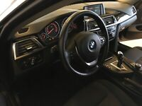 BMW 420i 2,0 Gran Coupé aut.,  5-dørs
