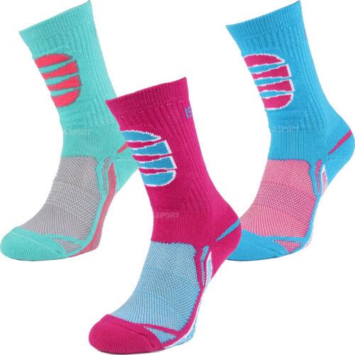ISENZO SKATING Socken Damen KINDER Sportsocken Inlinersocken Inlineskating
