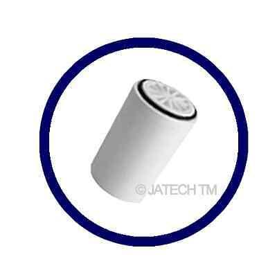 recharge filtre douche MK808 CARTOUCHE ANTI-CHLORE
