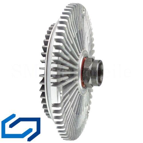VENTOLA FRIZIONE ventola radiatore per 3//5//7er x5 z3 e36//e46//e34//e39//e38//e53//e36 Cabrio