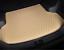 Handmade-Leather-Car-Cargo-Liner-Trunk-Mat-for-Mercedes-Benz-C-Class-2015-2018