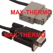 NEW 1PCS Omron Connection Cable ZEN-CIF01