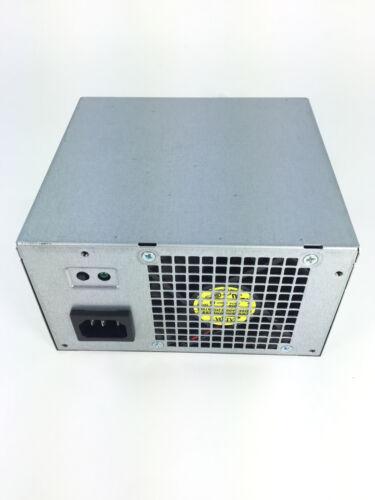 RVTHD DELL OPTIPLEX 3020 MINI TOWER 290W POWER SUPPLY