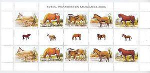 NEDERLANDSE-ANTILLEN-2006-VEL-1631-1635-MNH-V22