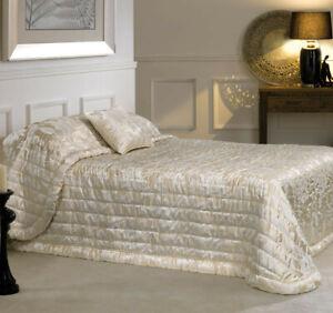 Bianca-Boston-Cream-Bedspread-King-Single-Size