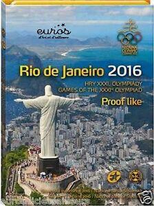 Coffret-BE-SLOVAQUIE-2016-JO-Rio-de-Janeiro-Serie-1-cent-a-2-euros-jeton