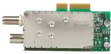DVB-C Kabel Tuner Modul passend für Dreambox für 600 7020 800HD PVR 800SE 8000