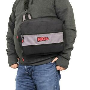 TronixPro HTO Sling Bag / Fishing