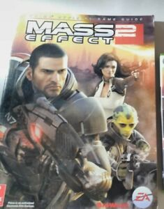 Mass-Effect-2-Xbox-360-Used-Prima-Official-Game-Guide-Book