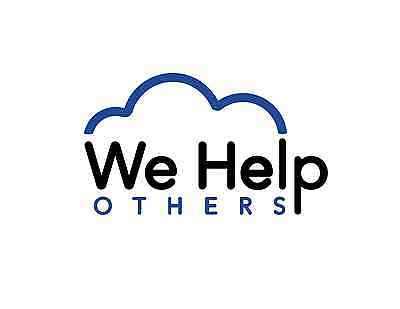We-Help-Others