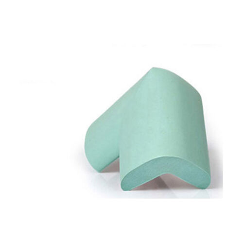 Cover Baby Guard Desk Safety Bumper Cushion Protectors Edge Table Corner