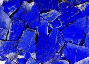 1250-CT-NATURAL-BLUE-LAPIS-LAZULI-ROCK-ROUGH-SLAB-TILE-AFGHAN-UNTREATED-GEMSTONE
