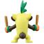 Pokemon-Figure-034-Moncolle-034-Japan thumbnail 131