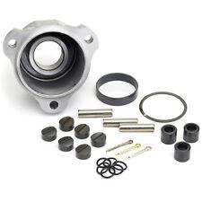 Ski-Doo New OEM Drive Clutch Maintenance & Repair Kit 800 PTec REV-XP, 415129627