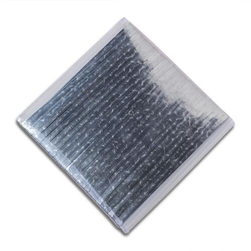 Cellule solaire jeu de barres de Tabulation Fil PV Ruban Avec Flux PEN for À faire soi-même Panneau Solaire