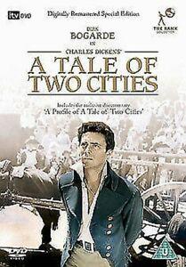Un-Cuento-De-Dos-Ciudades-Edicion-Especial-DVD-Nuevo-DVD-3711501673
