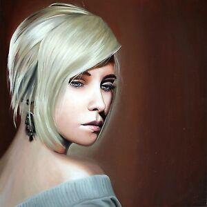 Original-Olgemaelde-Portraet-Lady-Shizuka-Maki-Art-Studio-Berlin-2014-signiert