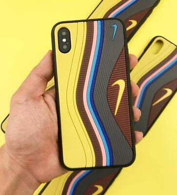 Proporcional raro doble  sean wotherspoon iphone x custodia purchase c3a29 5ada9