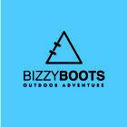 bizzyboots