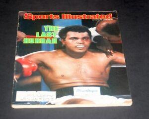 SPORTS-ILLUSTRATED-OCTOBER-13-1980-MUHAMMAD-ALI-LARRY-HOLMES-FIGHT