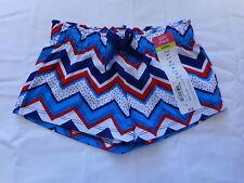 Wrangler Infant-Girls Preschool Dark Bootcut Jeans Pqj555d-Inf