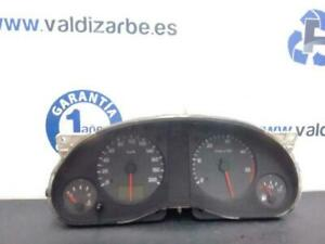Picture-Instruments-96VW10849GJ-23ft0920801J-1772681-For-Seat-Alhambra-7V8
