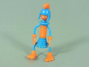 STECKIS-Roemer-und-Wikinger-EU-1986-Roem-Soldat-4-3-blau-orange