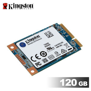 Kingston-UV500-mSATA-120GB-Internal-Solid-State-Drive-SUV500MS-120G