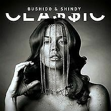 Cla-IC-di-Bushido-vs-SHINDY-CD-stato-bene