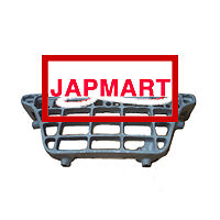 For-Hino-Truck-Fd1j-Ranger-Pro-6-03-08-Step-Grate-0122jmp1