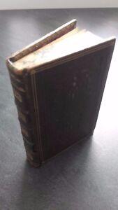 Obras Seleccionadas Gresset 1824 Mame-Delaunay París IN 18 / Frontispicio