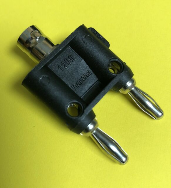15PSI 76052-B00000150-01//76052 15 N//O HONEYWELLSWITCH PRESSURE N.O
