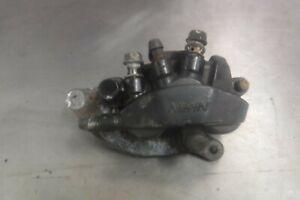 HONDA-PCX-125-2013-FRONT-BRAKE-CALIPER