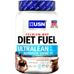 Protein powder muscle gain fat loss