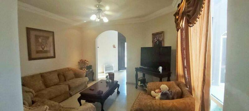 Casa en Venta en San Patricio Plus al Norte de Saltillo fraccionamiento privado Excelente ubicacion