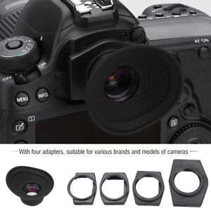 1-3X-Magnifier-Eyepiece-Eyecup-Viewfinder-for-Canon-EOS-70D-60D-Nikon-Sony-FUJI