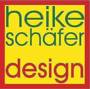 heike-schaefer-design